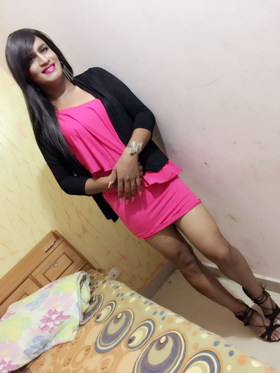 Indian escorts delhi