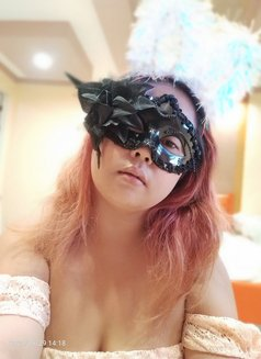 Seo Himiko - escort in Makati City Photo 2 of 15