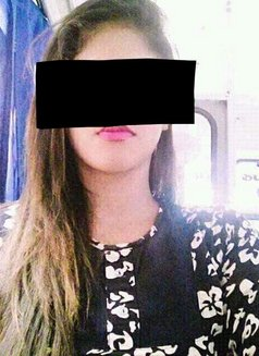 Sewwandi Rs. 6000/= special - escort agency in Colombo Photo 8 of 10