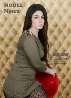 Sex With Meera - escort in Dubai Photo 3 of 5