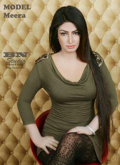 Sex With Meera - escort in Dubai Photo 4 of 5