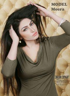 Sex With Meera - escort in Dubai Photo 5 of 5
