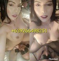 Manila's SEX Expert Kinky Shemale - Transsexual escort in Manila Photo 25 of 30
