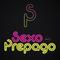 Sexo Prepago. Com - escort agency in Bogotá