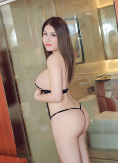 Sexy Anal Girl Lucy - escort in Dubai Photo 3 of 9