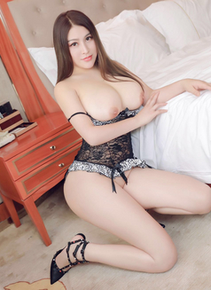 Sexy Anal Girl Lucy - escort in Dubai Photo 9 of 9