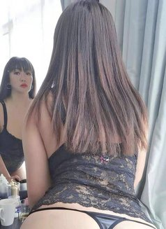 Sexy Nuru Massage Ashley - escort in Macao Photo 1 of 7