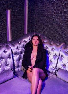 Sexy Nuru Massage Ashley - escort in Macao Photo 3 of 7