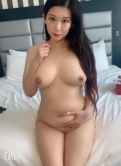 Sexy Asian Girl Anna - escort in İstanbul Photo 1 of 4