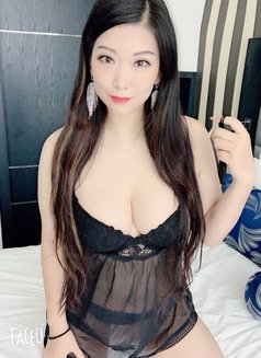 Sexy Asian Girl Anna - escort in İstanbul Photo 3 of 4