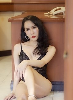 Gorgeous Alice - escort in Seoul Photo 1 of 8