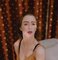 Sexy Babe Nikki - escort in Dammam
