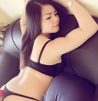 Sexy Babe Offer Best Service - escort in Dubai