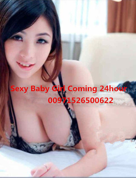 african massage happy ending escort review website
