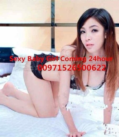 escort riga erotic massage happy