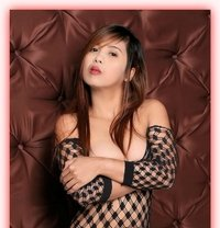 Sexy Bae - escort in Manila Photo 1 of 5