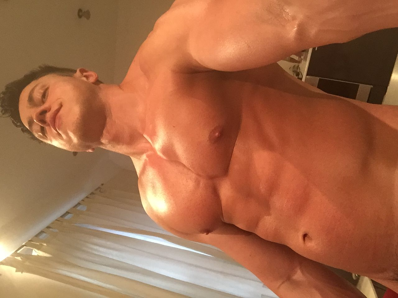 dalya bagsværd gay escort massage