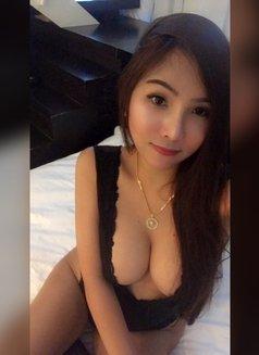 Sexy Jenny - escort in Manila Photo 1 of 15