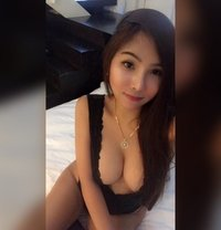 Sexy Jenny - escort in Singapore Photo 1 of 15