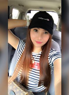 Sexy Ericka Now Open For Fun - escort in Manila Photo 13 of 30