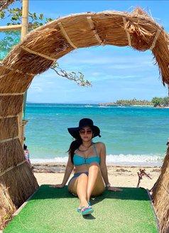 Sexy Ericka Now Open For Fun - escort in Manila Photo 22 of 30