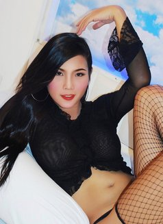 Sexy Ericka Now Open For Fun - escort in Manila Photo 27 of 30