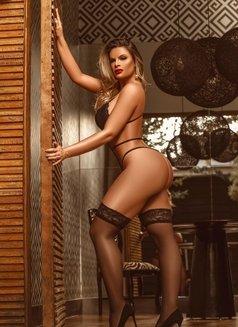 Sexy Fernanda - escort in Leuven Photo 9 of 24
