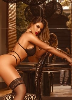Sexy Fernanda - escort in Leuven Photo 12 of 24