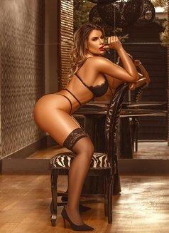 Sexy Fernanda - escort in Leuven Photo 13 of 24