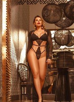 Sexy Fernanda - escort in Leuven Photo 2 of 24