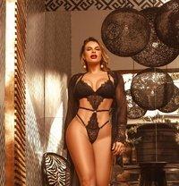 Sexy Fernanda - escort in Leuven