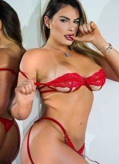 Sexy Fernanda - escort in Leuven Photo 16 of 24