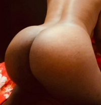 Sexy Fresh - escort in Ikeja