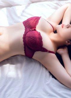 Sexy Girl Anna - escort in Dubai Photo 2 of 5