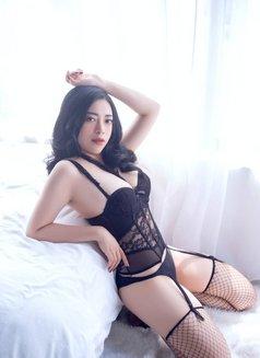 Sexy Girl Anna - escort in Dubai Photo 4 of 5