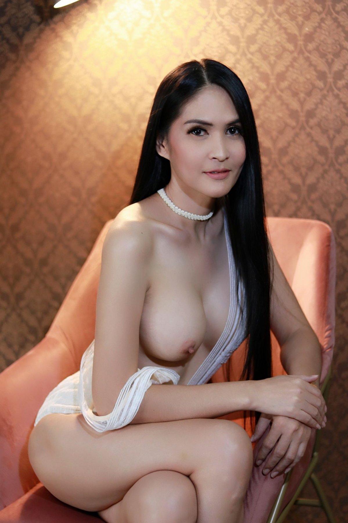 Thai escorts