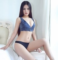 Sexy Hot Camilla 19 Years - escort in Dubai Photo 1 of 6
