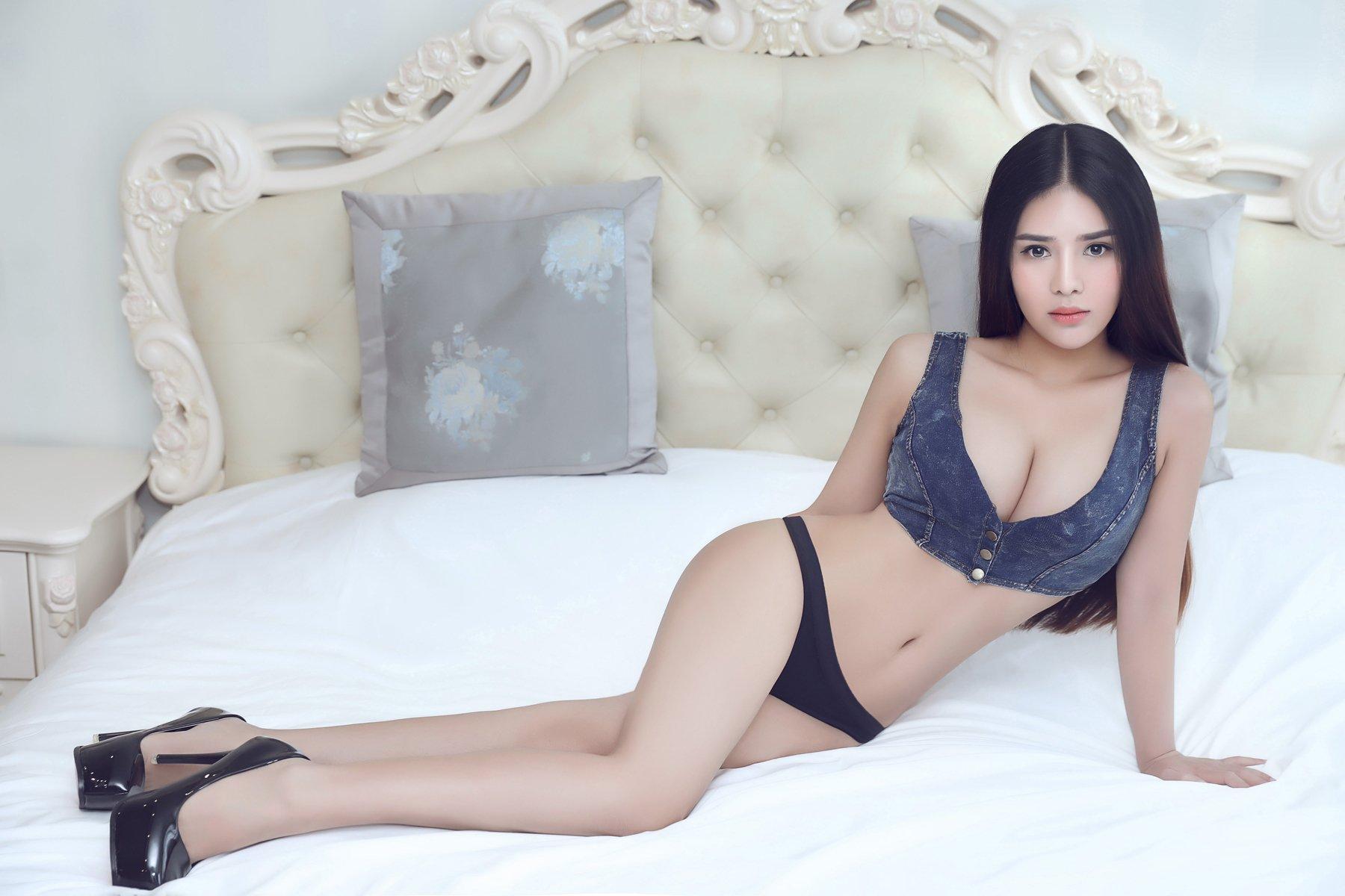 Ivana Models Escort On Twitter