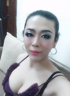 Sexy Hot Ts Performer Coco, Chinese Transsexual Escort Agency In Tianjin