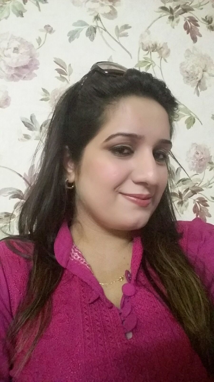 Hot Sexy Pakistani Girls Pics