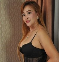 Sexy Kasandra, Independent - escort in Hong Kong Photo 1 of 5