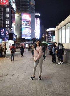 Sexy Khat - escort in Taipei Photo 7 of 10