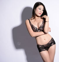 Sexy Angela - escort in Doha Photo 1 of 4