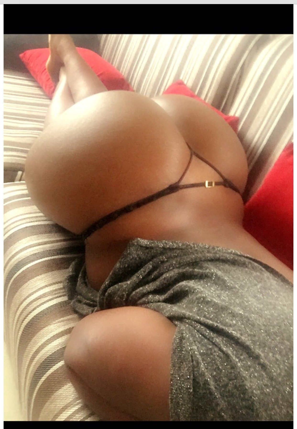 french big ass escort roma