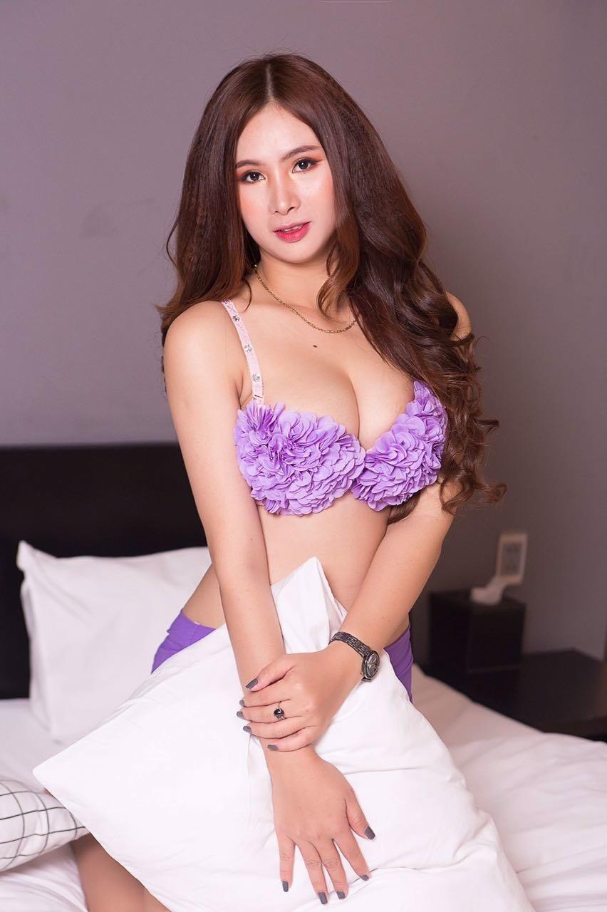 escorte nett sexy thai escort