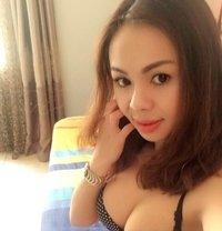Sexy Maika - escort in Colombo Photo 6 of 8