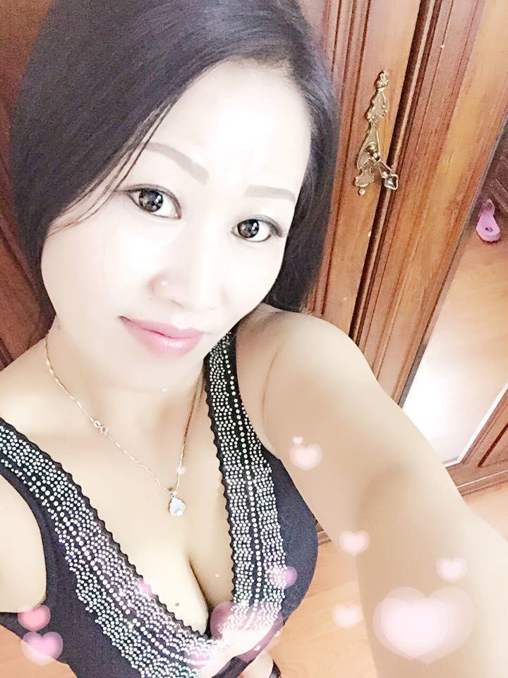 Malaysia escort sexy massage video