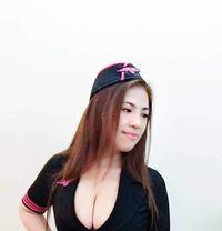 Sexy nana Anal Girl - escort in Paris