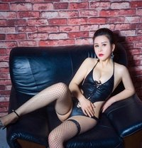 Sexy Mimi - escort in Shanghai Photo 1 of 7