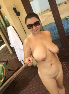 Sexy Mimi - escort in Dubai Photo 10 of 12